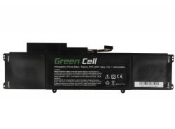 Baterie DE120
