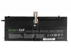 Green LE103