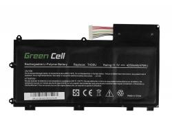 Green LE106