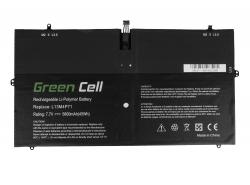 Green LE111