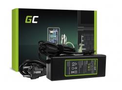 Green Cell ® Netzteil / Ladegerät 135W PA-1131-16 für Acer Aspire V15 V17 Nitro VN7-571G VN7-591G VN7-791G VN7-792G
