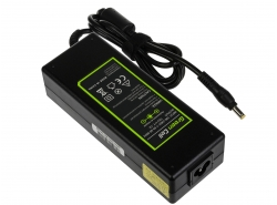 Green Cell ® Netzteil / Ladegerät 135W PA-1131-16 für Acer Aspire V15 Nitro VN7-571G VN7-591G VN7-592G