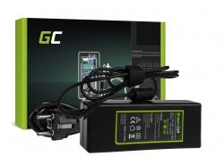 Green Cell ® Netzteil / Ladegerät PA-1121-28 für Asus G501J Zenbook Pro UX501J UX501JW UX501V UX501VW UX550V UX550VD UX550VE
