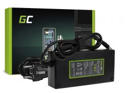 Green Cell ® Netzteil / Ladegerät 180W DA180PM111 FA180PM111 für Dell Alienware 13 14 15 M14x M15x R1 R2 R3