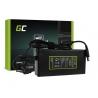 Green Cell ® Netzteil / Ladegerät 150W PA-15 PA-5M10 DA150PM100-00 für Dell Alienware M14x R1 R2 R3 R4 Latitude E5450 E5550