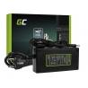 Green Cell ® Netzteil / Ladegerät 210W DA210PE1-00 für Dell Alienware M14x R1 R2 R3 R4 Latitude E5450 E5550