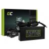 Green Cell ® Ladegerät 19.5V 7.7A 150W HSTNN-CA27 für HP EliteBook 8530p 8540p 8540w 8560p 8560w 8570w 8730w HP ZBook 15