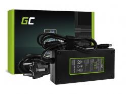 Green Cell ® Netzteil / Ladegerät 19V 9.5A 180W HSTNN-LA03 für HP Omni 200 220 HP TouchSmart 420 520 610 HP Elite 8200 8300