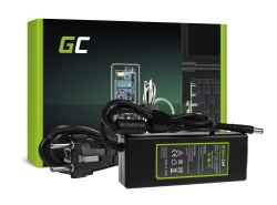 Green Cell ® Netzteil / Ladegerät  19.5V 6.92A HSTNN-LA01 für HP Compaq 6710b 6910p nc6400 nx6110 nx6310 nx7300 nx7400