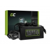 Green Cell ® Netzteil / Ladegerät für Lenovo Ideacentre 310-15ASR 310S-08ASR 520-27IKL 610S-02ISH 910-27ISH A540 A740 S40-40
