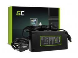 Green Cell ® Netzteil / Ladegerät 170W 20V 8.5A für Lenovo ThinkPad P50 P51 P52 P70 P71 W540 W541