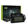 Green Cell ® Netzteil / Ladegerät 170W 20V 8.5A für Lenovo IdeaPad Y400 Y410p Y500 Y510p