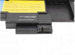 Baterie 4400 mAh