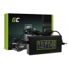 Green Cell ® AC adaptér / nabíječka 19.5V 7.7A PCGA-AC19V9 ADP 150NB pro Sony Vaio PCG-GRT PCG-K