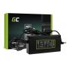Green Cell ® Netzteil / Ladegerät 19.5V 7.7A PCGA-AC19V9 ADP-150NB für Sony Vaio PCG-GRT PCG-K
