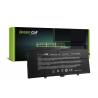 Green Cell Laptop Akku AA-PLVN4AR für Samsung ATIV Book 9 Plus 940X3G NP940X3G