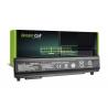 Green Cell Laptop Akku PA5162U-1BRS für Toshiba Portege R30 R30-A R30-A-134 R30-A-14K R30-A-17K R30-A-15D R30-A-1C5
