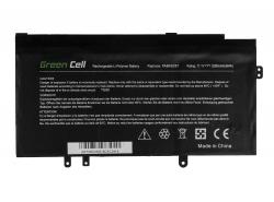 Green TS60