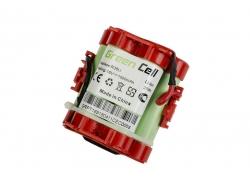 Batterie Akku (1.5Ah