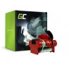Batterie Akku (2.5Ah 18V) für Gardena R38Li R50Li R80Li Husqvarna Automower 105 305 Flymo 1200R McCulloch ROB R1000 R800