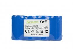 Green PT172