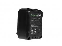 Green 12V (10.8V)