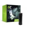 Green Cell® Batterie Akku (2Ah 4V) AP4001 AP4003 für Ryobi HP53L HP54L RP4000 RP4010 RP4020 RP4030 RP4401