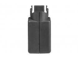Baterie 18V