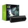 Green Cell® Batterie Akku (2.1Ah 6V) 404400 404717 für Paslode IMCT IM50 IM65 IM200 IM250 IM300 IM325 IM350