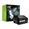 Green Cell® Batterie Akku (3Ah 18V) für FEIN ABOP AWBP 10 ABS AFMM AFSC ASB ASCD ASCM ASCT ASW 18