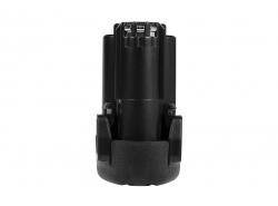 Batterie PT206