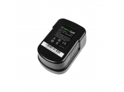 Batterie PT212