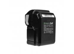 Baterie PT218