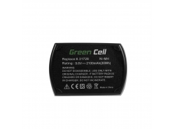 Green PT222