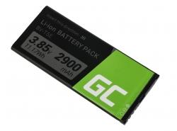 Green 2900mAh