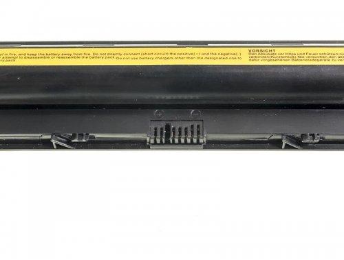 Green Cell ® Laptop Akku L12M4E01 für IBM Lenovo IdeaPad Z710