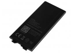 Baterie 3.85V