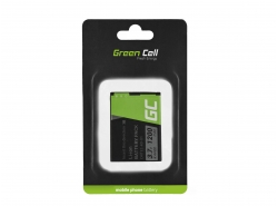 Green Cell ®