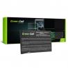 Akku Green Cell A1445 für Apple iPad Mini A1432 A1455 A1454 1 Generation