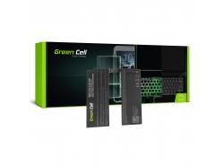 Green Cell ® Akku A1798 für Apple iPad Pro 10.5 A1701 A1709