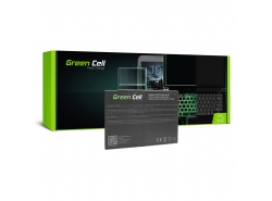Baterie Green Cell A1547 Apple iPad Air 2 A1566 A1567