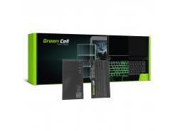 Akku Green Cell A1577 für Apple iPad Pro 12.9 A1652 A1584