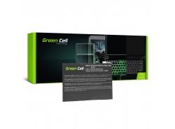 Green Cell ® Akku A1546 für Apple iPad Mini 4 A1538 A1550
