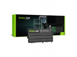 Green Cell ® Akku SP3770E1H für Samsung Galaxy Note 8.0 GT-N5100 GT-N5110 GT-N5120