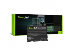 Akku Green Cell EB-BT550ABA EB-BT550ABE für Samsung Galaxy Tab A 9.7 T550 T555 SM-T550 SM-T555