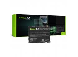 Green Cell ® Akku EB-BT550ABE für Samsung Galaxy Tab A 9.7 T550 T555