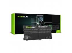 Green Cell ® Akku EB-BT800FBE EB-BT800FBU für Samsung Galaxy Tab S 10.5 T800 T805