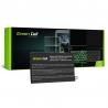 Akku Green Cell T4450E für Samsung Galaxy Tab 3 8.0 T310 T311 SM-T310 SM-T311 Galaxy Tab 4 8.0 T330 T335 SM-T330 SM-T335