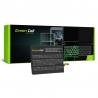 Akku Green Cell EB-BT111ABE für Samsung Galaxy Tab 3 Lite Neo T110 T111 T113 T116 SM-T110 SM-T111 SM-T113SM- T116