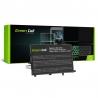 Akku Green Cell SP4073B3H für Samsung Galaxy Tab